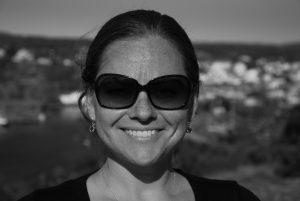 Kristin Bivens, PhD
